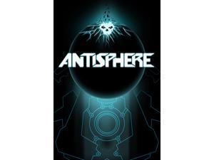 Antisphere [Online Game Code]