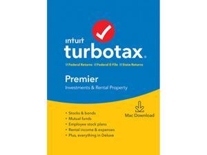 Turbotax Home And Business 2020 Download.Turbotax Home Business State 2019 Mac Download