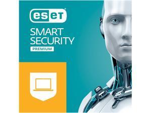 ESET Smart Security Premium, 1 PC 1 Year - Download