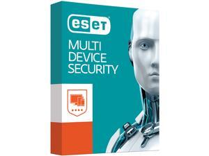 ESET Multi Device Security 2021 1 Year / 2 Devices