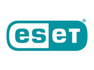 3 Year ESET Standard Endpoint Protection - Minimum 25 to 49 units must be purchased