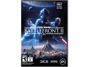 Destiny 2 - PC - Newegg com
