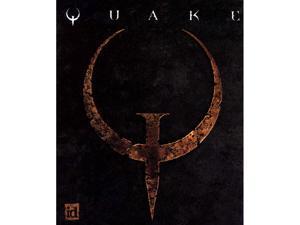 Quake [Online Game Code]