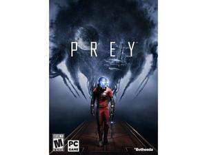 Prey [Online Game Code]