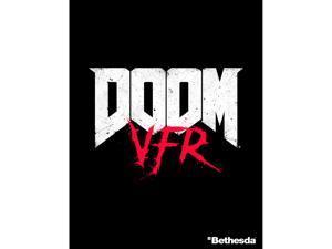 DOOM VFR [Online Game Code]