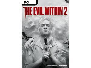 PC Digital Game On Sale from $7.19