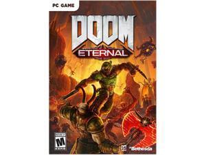Doom Eternal [Online Game Code]