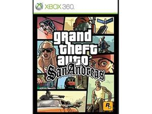 Grand Theft Auto V: Criminal Enterprise Starter Pack - Xbox