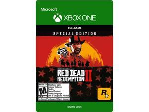 red dead redemption 2 bundle - Newegg com