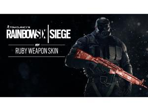 Tom Clancy's Rainbow Six Siege - Ops Icon Charms Bundle DLC [Online Game  Code] - Newegg com