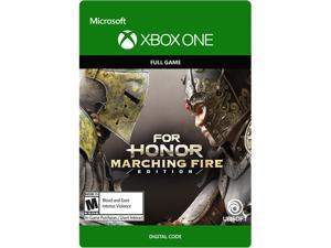 Final Fantasy XV: Royal Edition Xbox One [Digital Code] - Newegg com