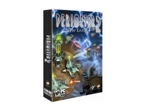 Perimeter 2: New Earth PC Game