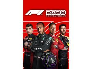 F1® 2020  [Online Game Code]