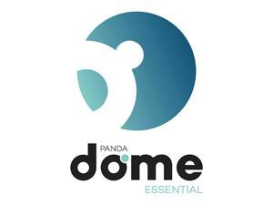 Panda Security Dome Essential 3 Device, 1 Year - Download