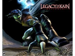 Legacy of Kain: Defiance [Online Game Code]
