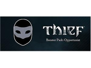 Thief: Opportunist Booster DLC [Online Game Code]