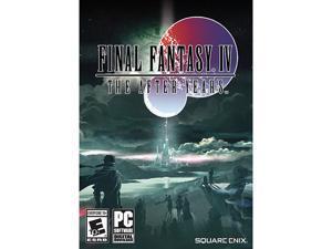 Final Fantasy XIII-2 [Online Game Code] - Newegg com