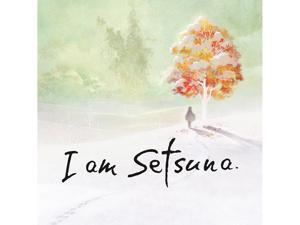 I am Setsuna [Online Game Code]