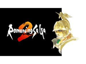 Romancing Saga 2 [Online Game Code]