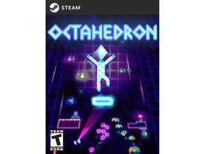 Octahedron [Online Game Code]