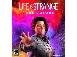 Life is Strange: True Colors [Online Game Code]
