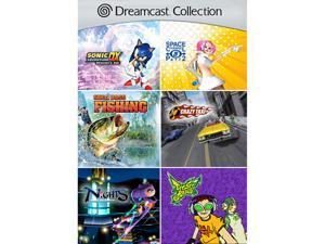 Deals on Dreamcast Collection for PC Digital
