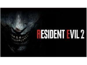 Resident Evil 2 [Online Game Code]