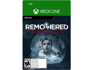 Remothered: Broken Porcelain Xbox One [Digital Code]