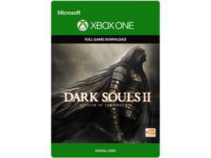 Dark Souls III XBOX One [Digital Code] - Newegg com