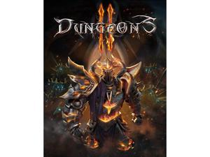 Dungeons 2 [Online Game Code]