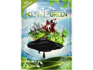 Tropico 5: Gone Green [Online Game Code]