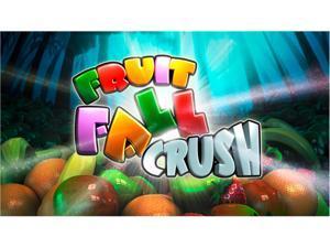 Fruit Fall Crush - Nintendo Switch [Digital Code]