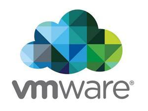 VMware Support and Subscription Production - technical support - 1 year - for VMware vSphere Standard Edition
