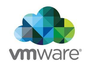 VMware vSphere Essentials Kit ( v. 6 ) - subscription license ( 1 year )  This is Essential Support to be Purchased with tem #: 32-331-029|Mfr. Part #: VS6-ESSL-KIT-C