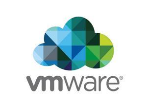 Basic Support/Subscription for VMware vSphere ROBO STD (25 VM pack) for 1 year