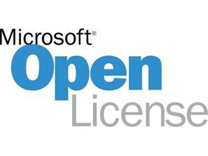 Microsoft Excel 2019 - License - 1 PC - Open License - Win - Single Language