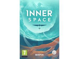 InnerSpace [Online Game Code]