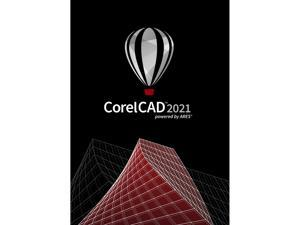 CorelCAD 2021 - Download