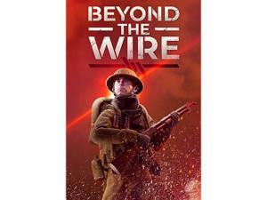 Beyond The Wire  [Online Game Code]