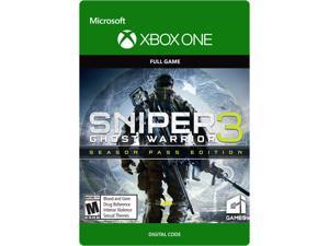 For Honor Xbox One [Digital Code] - Newegg com