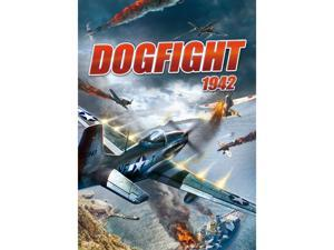 Dogfight 1942 [Online Game Code]