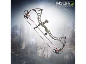 Sniper Ghost Warrior 3 - Compound Bow [Online Game Code]