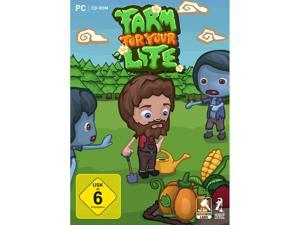Farm for your Life [Online Game Code]