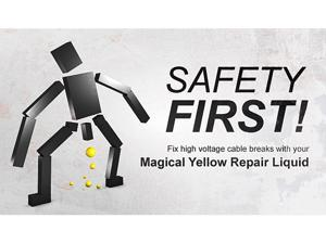 Safety First! [Online Game Code]