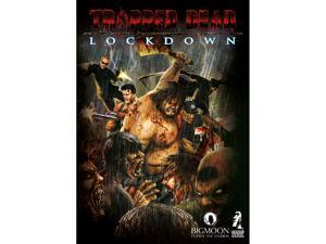 Trapped Dead: Lockdown [Online Game Code]