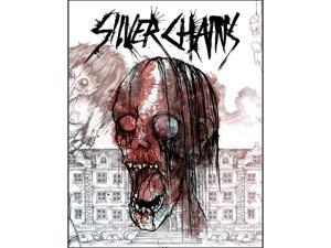 Silver Chains [Online Game Code]