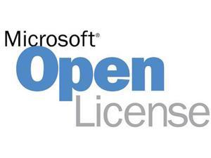 Microsoft Identity Manager - Software assurance - 1 user CAL - Charity - Win - Single Language