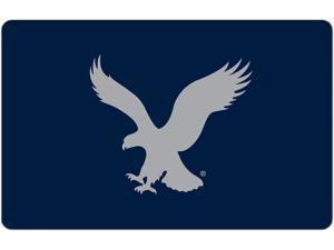 American Eagle Outfitters $500 Gift Card (Email Delivery)