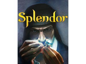 Splendor [Online Game Code]