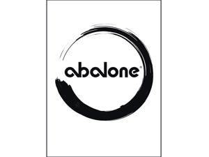 Abalone [Online Game Code]